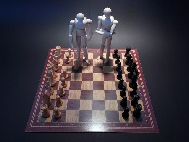 chess-1742719_1280.jpg