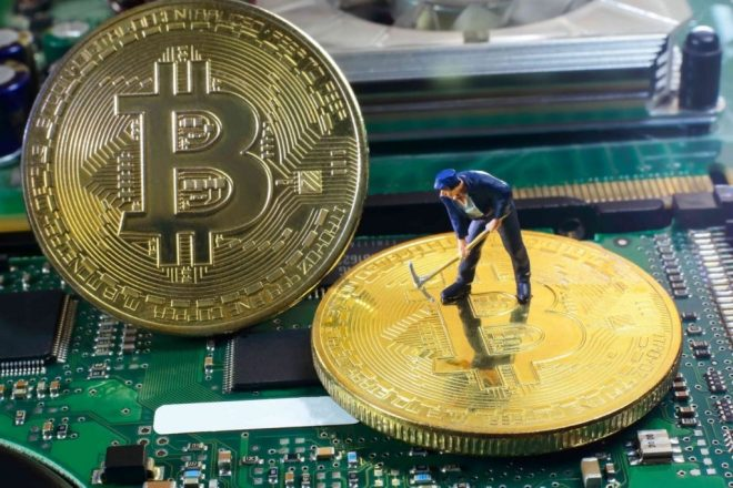 bitcoin-mining-economics-1024x683.jpg
